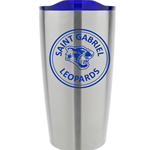 SG155<br>20 OZ VACUUM INSULATED STAINLESS TUMBLER